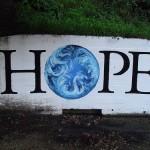 earth-hope1-150x150
