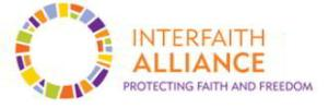InterfaithAlliance