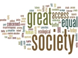 Great_Society