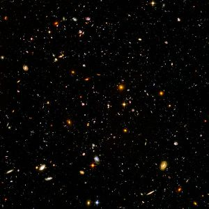 Hubble_ultra_deep_field_high_rez_edit1