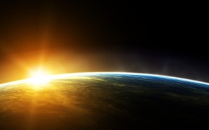 sunrise_wallpaper_space_nature_wallpaper_1440_900_widescreen_1198