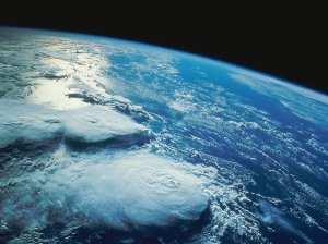 Earth-From-Space-Wallpaper-HD