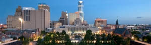 Oklahoma-City-Image