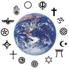religous symbols
