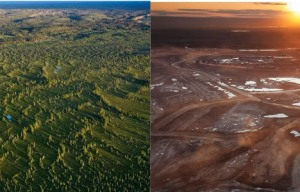 tar-sands-before-after