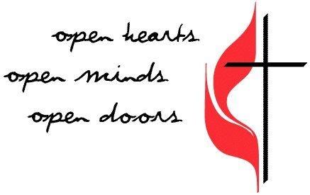 Open Hearts, Open Minds, Open Doors