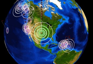 oklahoma-man-made-earthquake-swarm