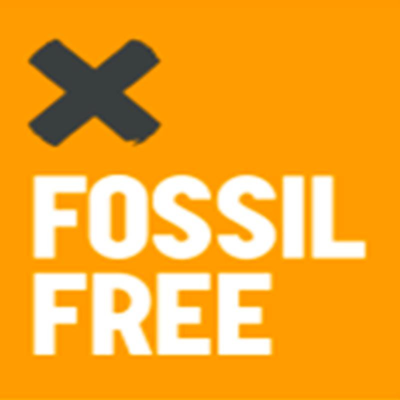 Why Universities and Churches Resist Divestment from Fossil Fuels
