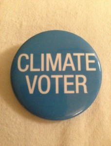 climate-voter-450x600