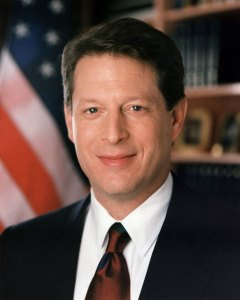 Al_Gore,_Vice_President_of_the_United_States,_official_portrait_1994