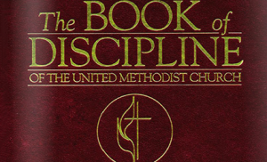 book-of-discipline_sm