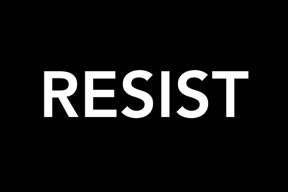 Resist-COVER-584x389
