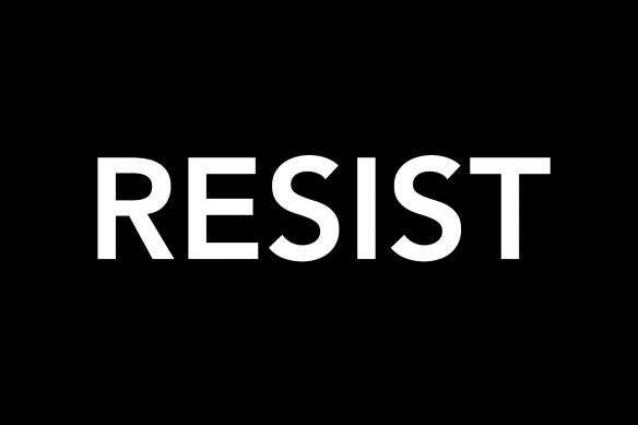 Resist-COVER-584x389