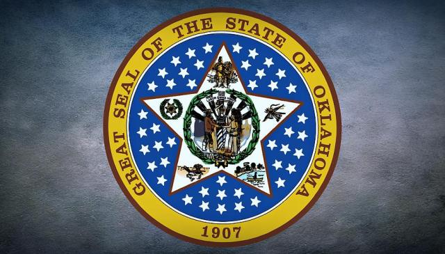 the-great-seal-of-the-state-of-oklahoma-movie-poster-prints