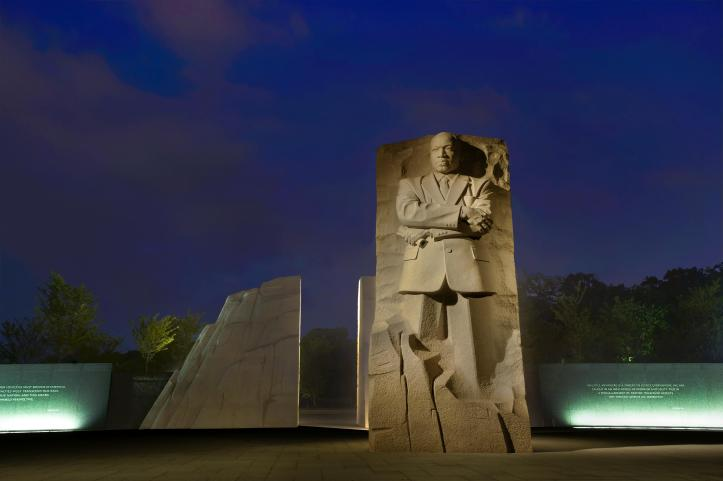 image-martin_luther_king_jr._memorial-5646