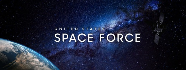 Logo_of_the_United_States_Space_Force